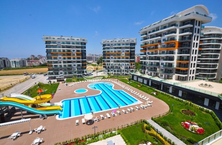 Image result for Real Estate in Turkey