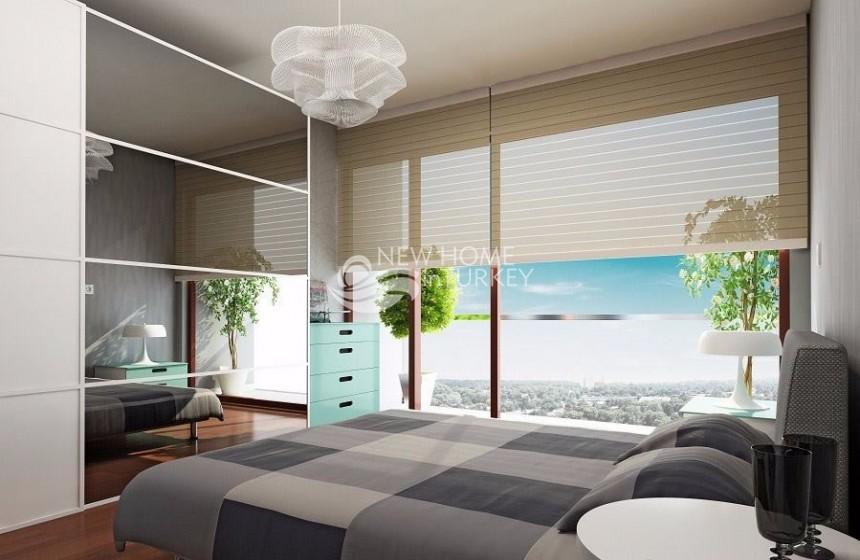 biete einem unglaublichen leben hier ist eine perfekte wohnen in istanbul. Black Bedroom Furniture Sets. Home Design Ideas